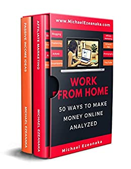 How To Publish Books On Amazon And Make Money Dropship