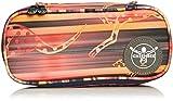 Chiemsee Etui Federtasche Pencase Urban Solid Mäppchen mit Reißverschluss