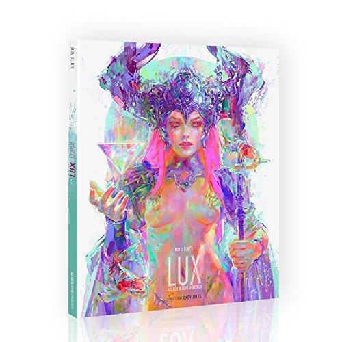 marta-naels-lux-a-clash-of-light-and-color-2-edicion