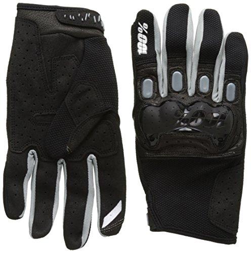 inconnu-deristricted-guantes-mixta-color-negro-gris-tamao-medium
