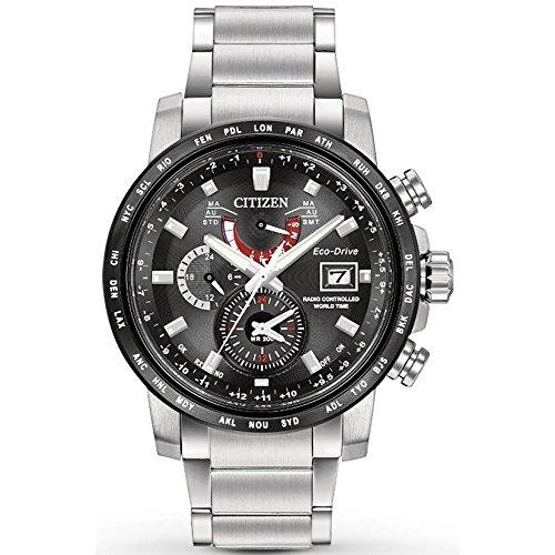 reloj-citizen-para-hombre-at9071-58e