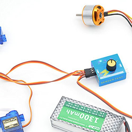Jasnyfall Footprintse; 4 in1 Auto MP132 Spieler Wireless FM Transmitter USB CD MMC Remote