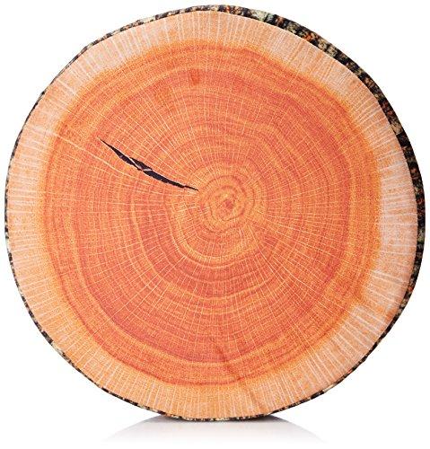 Reward Tree Stump...