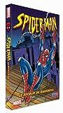 Spider-Man - Le retour de Daredevil...