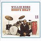 Bobo's Beat (Remastered)
