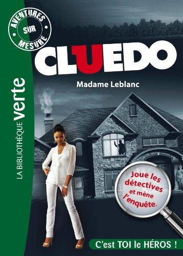 "<a href=""/node/160022"">Madame Leblanc</a>"