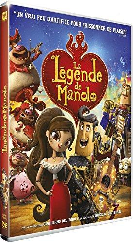 """<a href=""""/node/15761"""">Légende de Manolo (La)</a>"""