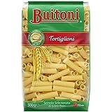 Buitoni Tortiglioni, 12er Pack  (12 x 500 g)