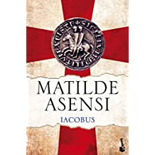 Iacobus (Biblioteca Matilde Asensi)