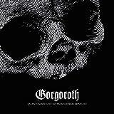 Gorgoroth: Quantos Possunt Ad Satanitatem Trahunt (Picture VI [Vinyl LP] (Vinyl)
