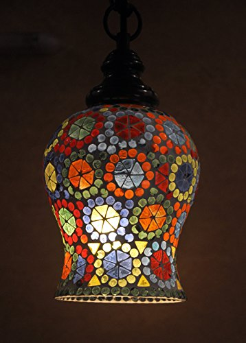 elegant-decorative-glass-hanging-lamp-indian-ceiling-lamp
