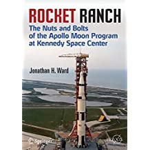 Rocket Ranch