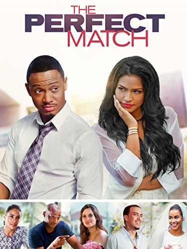 The Perfect Match Film