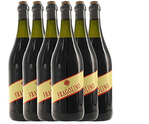 6er-Paket-Fragolino-Rosso-Terre-del-Sole