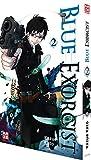 Blue Exorcist - Band 02