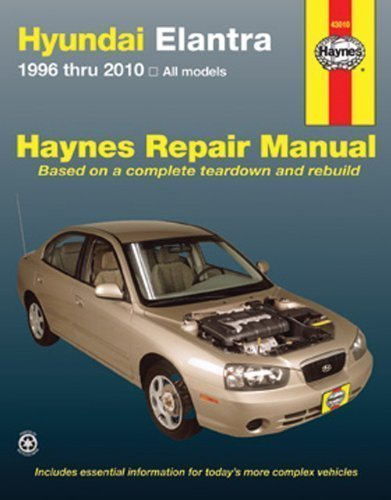 hyundai-elantra-1996-thru-2010-by-jj-haynes-may-1-2011