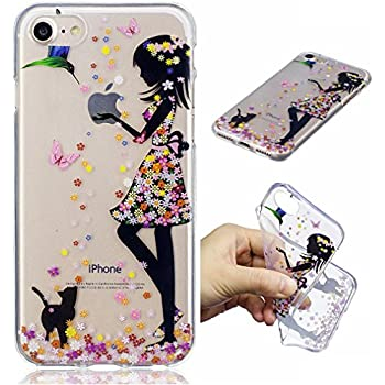 coque iphone 6 silicone yezelend