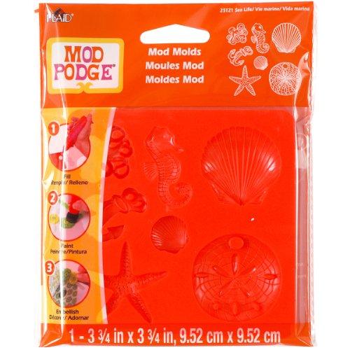 mod-podge-mod-stampo-375-x375-sea-life