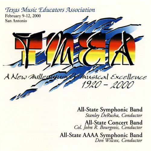 2000-texas-music-educators-association-tmea-all-state-5a-symphonic-band-all-state-5a-concert-band-al