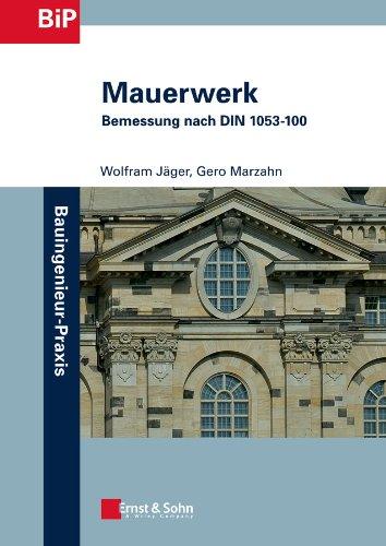 mauerwerk-bemessung-nach-din-1053-100-bauingenieur-praxis