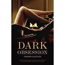 Dark Obsession (Black Lace)