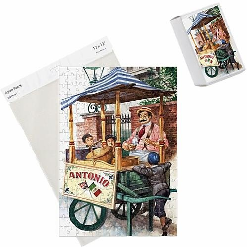 photo-jigsaw-puzzle-of-victorian-ice-cream-seller