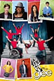 Glee - Compilation - Maxi Poster - 61 cm x 91.5 cm