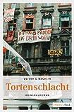 Tortenschlacht (Hans Dieter Knoop, Harald Hünerbein)