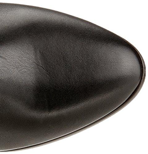 Stiefel Black LK Damen Black Schwarz Harlie BENNETT wxHq74