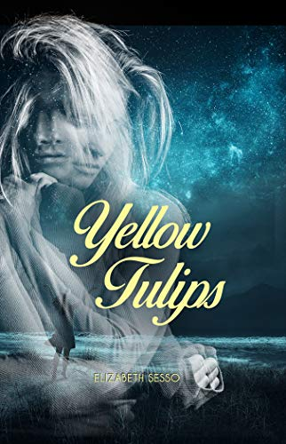 Yellow Tulips (English Edition) -