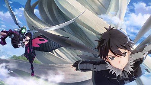 Accel World vs. Sword Art Online [Import allemand]