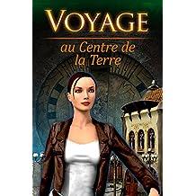 Voyage Au Centre De La Terre [Téléchargement PC]