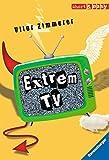 Extrem TV (Short & Easy)