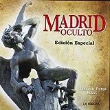 Madrid oculto. Edición especial