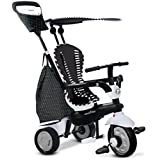 Smart Trike - Triciclo para niños (6402400)