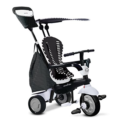 smart-trike-6402400-tricycle-glow-noir-et-blanc