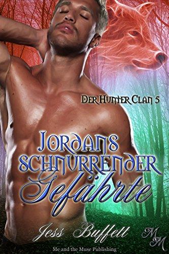 jordans-schnurrender-gefhrte-der-hunter-clan-5
