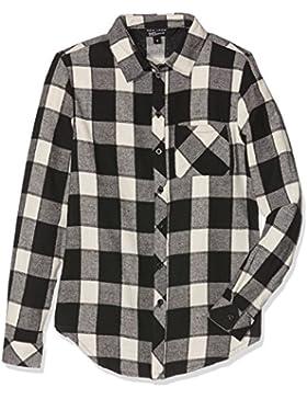 New Look 915 3860836, Camisa Para Niñas
