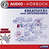 Kreativseminar: Kreativität und Unternehmen