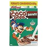 Coco Pops Barchette   - confezione da 4