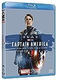 Captain America - 10° Anniversario