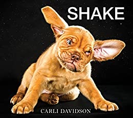 Shake von [Davidson, Carli]