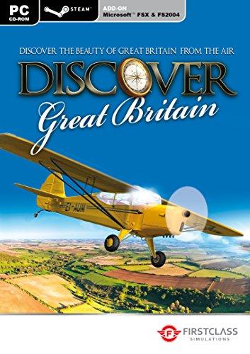 discover-great-britian-fsx-and-steam-pc-cd-edizione-regno-unito