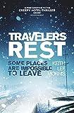 Travelers Rest: A Novel