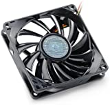 Cooler Master Standard fan 80mm