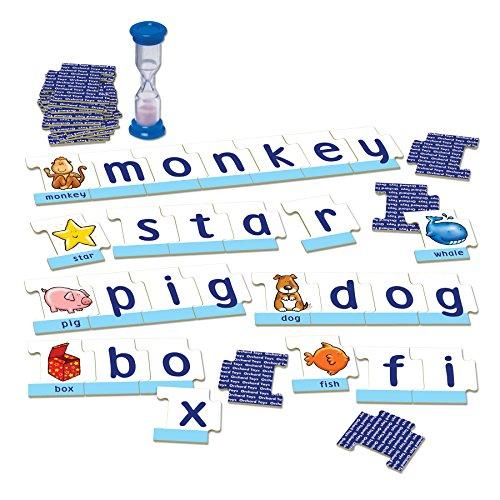 Orchard-Toys-Pass-the-Word-Juego-infantil-de-deletreo-alfabeto-ingls