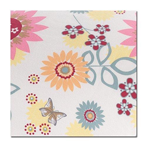 Theraline Stillkissenbezug Yinnie, Sommerblüten