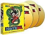 Dragon Ball - Box 3 [DVD]...