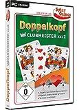 Doppelkopf Clubmeister XXL 2