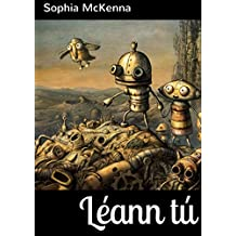 Léann tú (Irish Edition)
